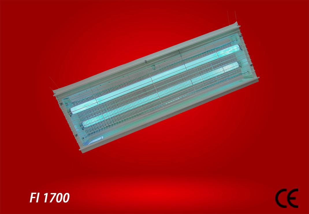Sinek Öldürücü - FI 1700